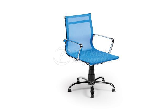 Chair MOTTA 2046