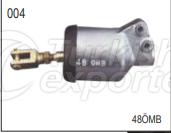 Various Brake Systems  -004