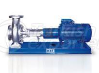 Centrifugal Pumps Kyp Series