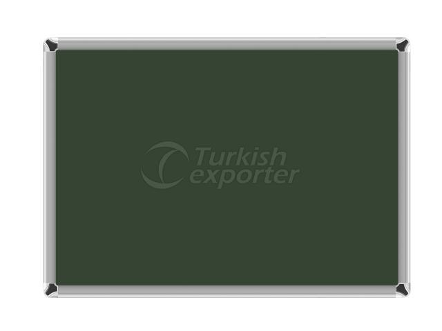 Hang Type Green Board