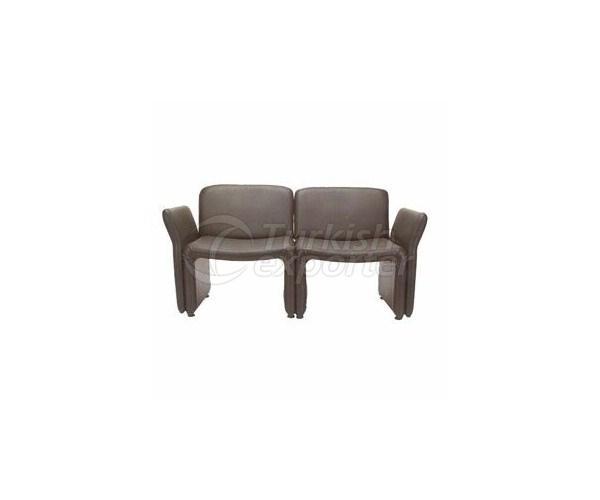 Lobby Chair Uygar