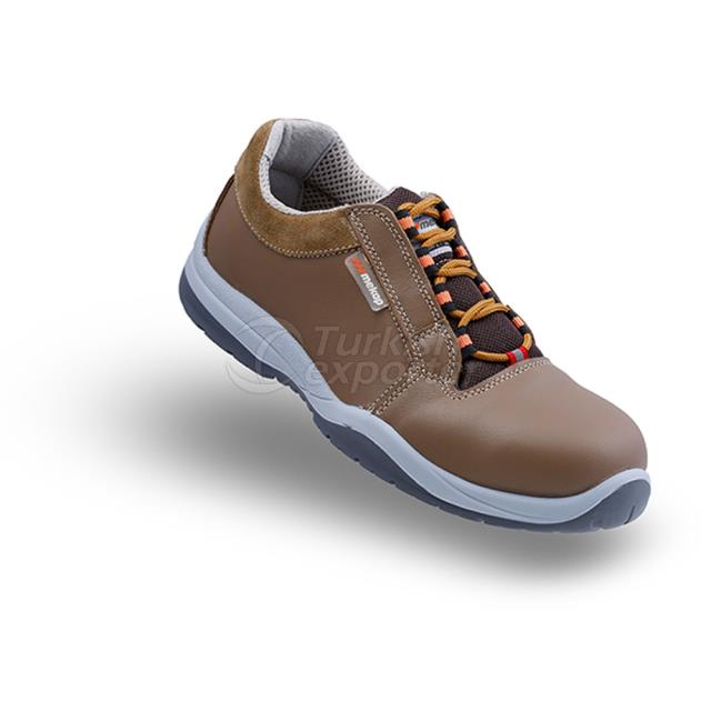 Shoes  SIDNEY RMK-76