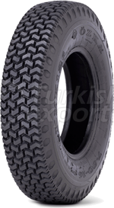 Light Truck And Buses Tire KNK126
