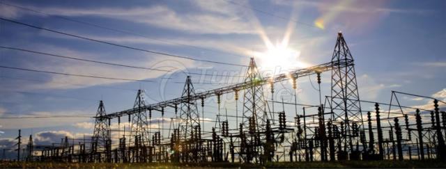 Enerji Sistemleri