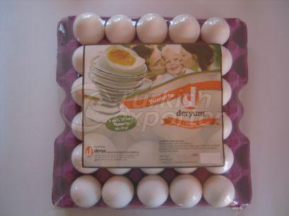 Eggs Viol for 30