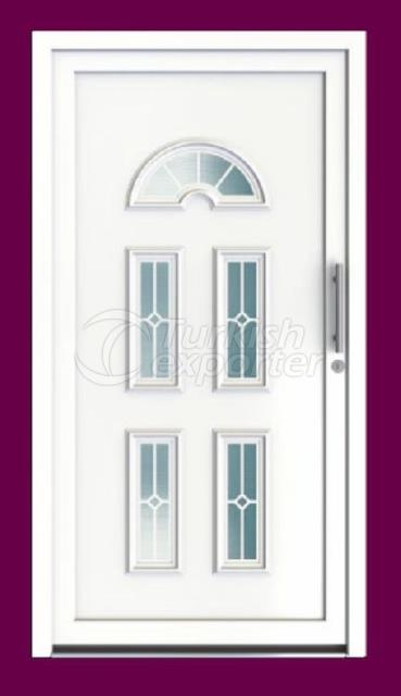 Thermo Door 30152