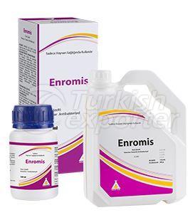 Enromis