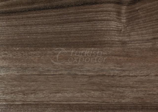 633 HG Imperia  Panel