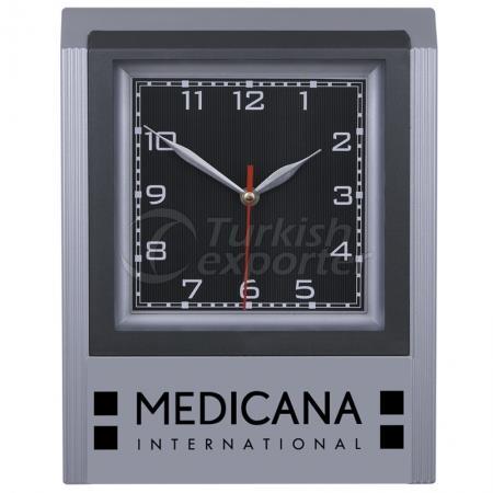 Horloge murale 2160-g