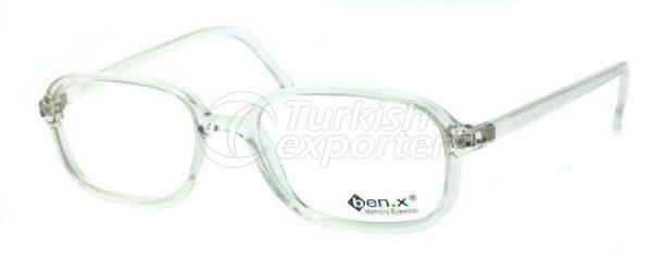 نظارات رجالية  105-01