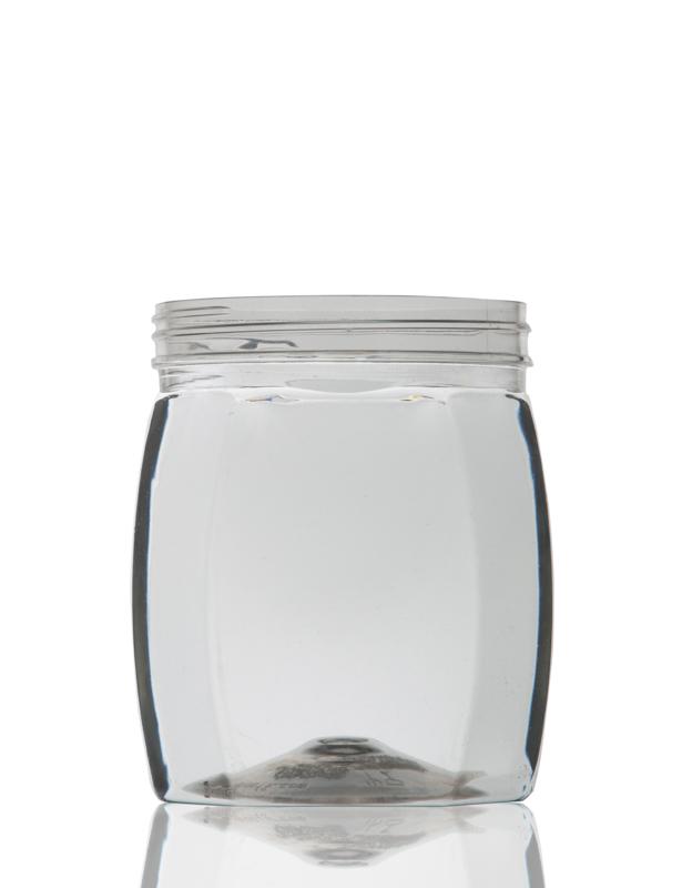1200 CC Jar