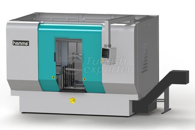 Cutting Machines cut-600 CFE CS