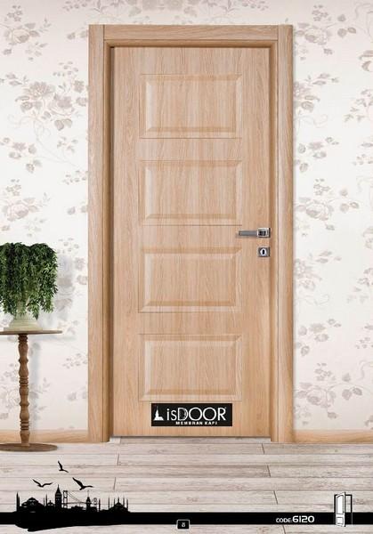 Membrane Doors _8_