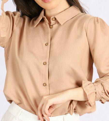 Blouse-Shirt _1_