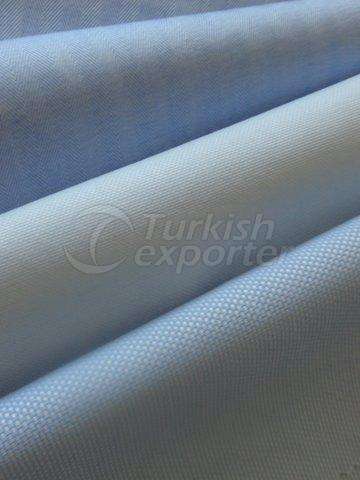 Fabrics For Shirt