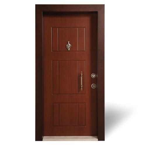 Apartment Doors Amazon