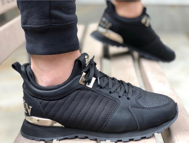 PU / TPU / EVA / RUBBER FOOTWEAR SOLES