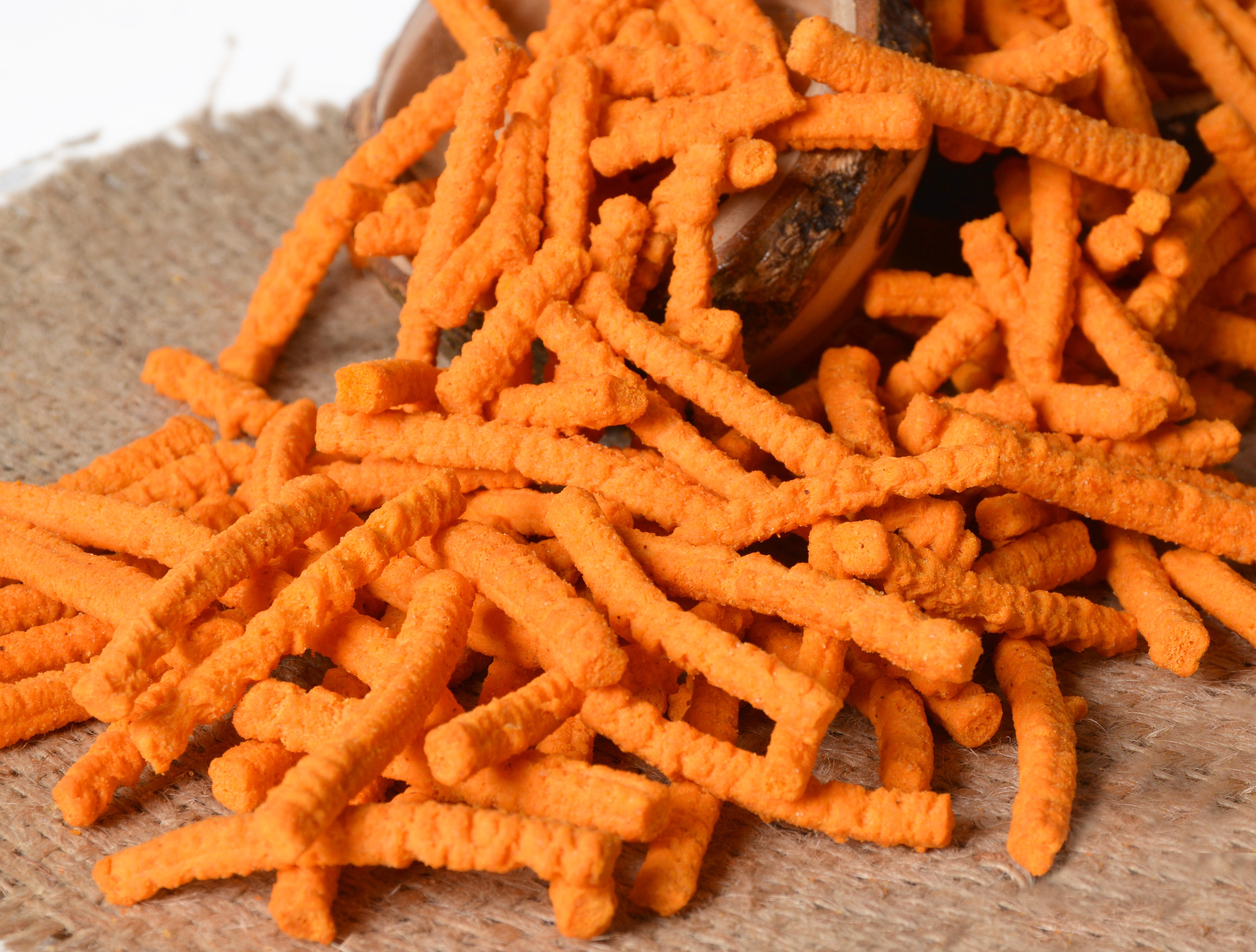 furar chips