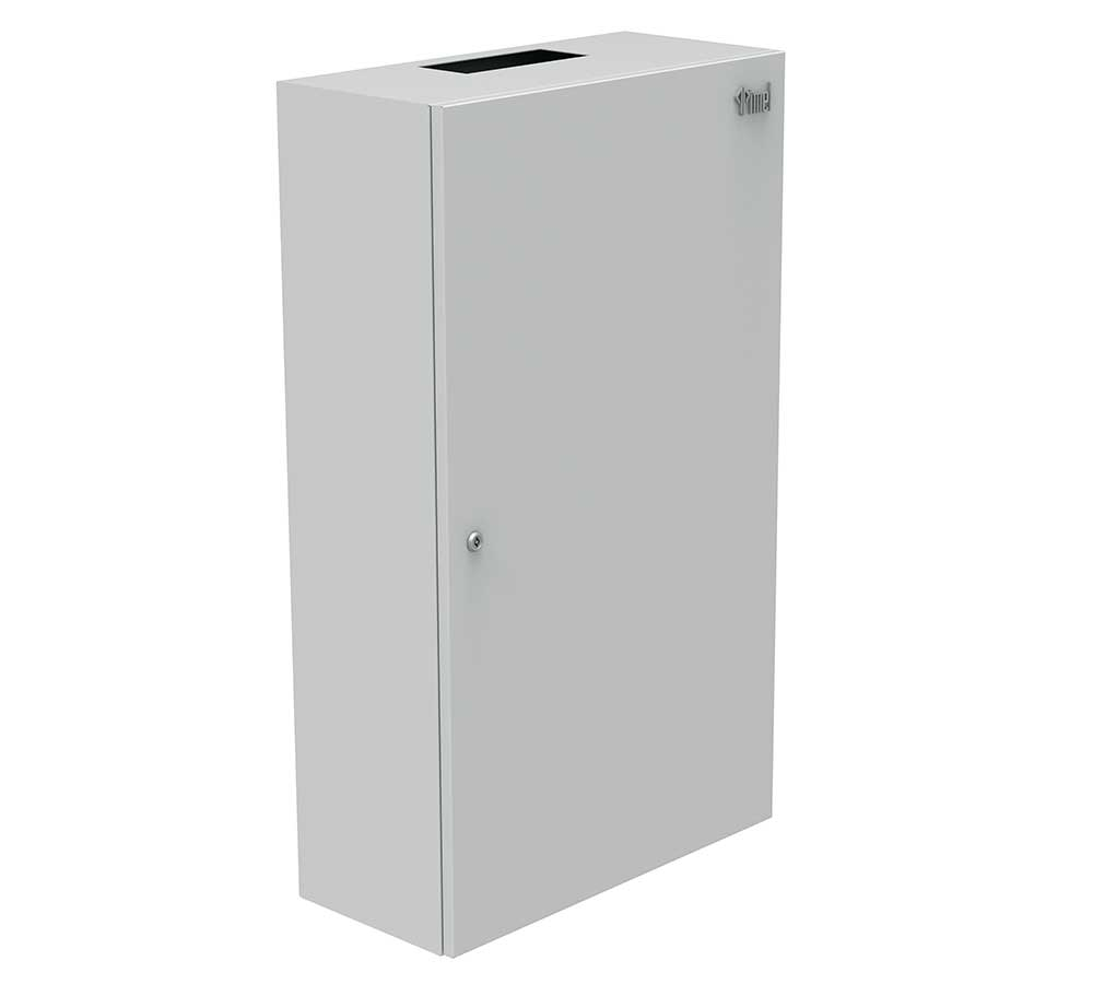 Surface Mounted Electrical Panel