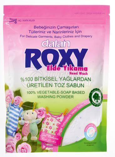 Roxy Rose Garden-Hand Wash