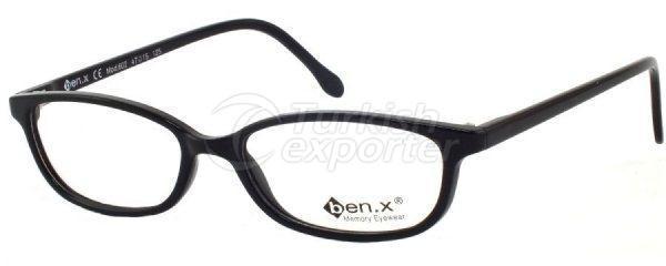 College Glasses 602-06