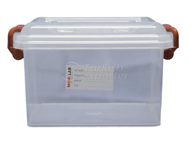 Specimen Container 5000 mL
