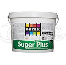 Betek Superplus
