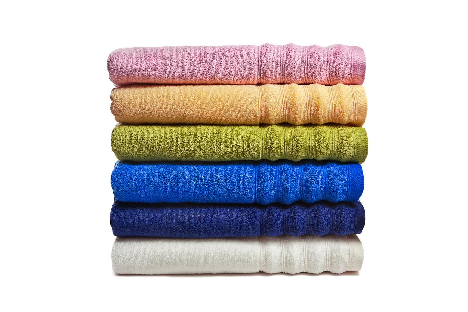 Towel - 5