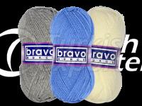 Burcu Yarn