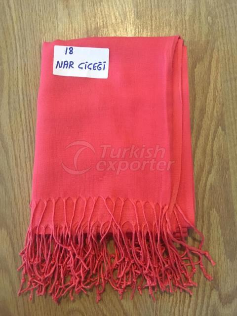 pashmina, scarve, scarf,  shawl,