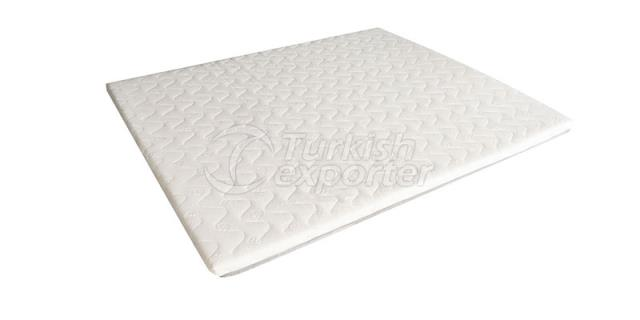 Visco Beds And Bed Pads