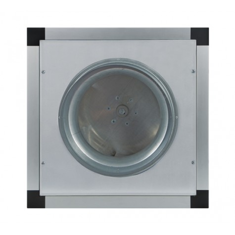 VORT QBK-SAL KC T 560 Hot Air Venting Fan