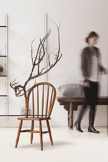 SNC-255-Chair
