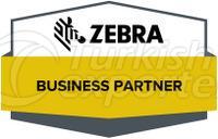 Zebra Barcode Solutions