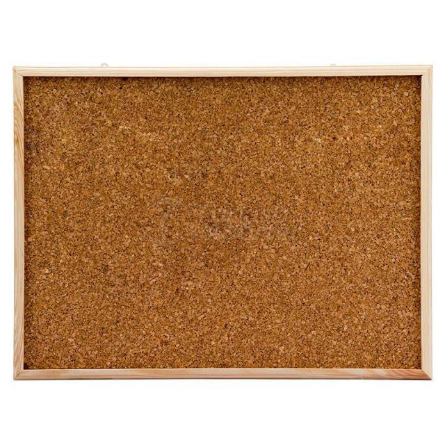 Simge Corkboard