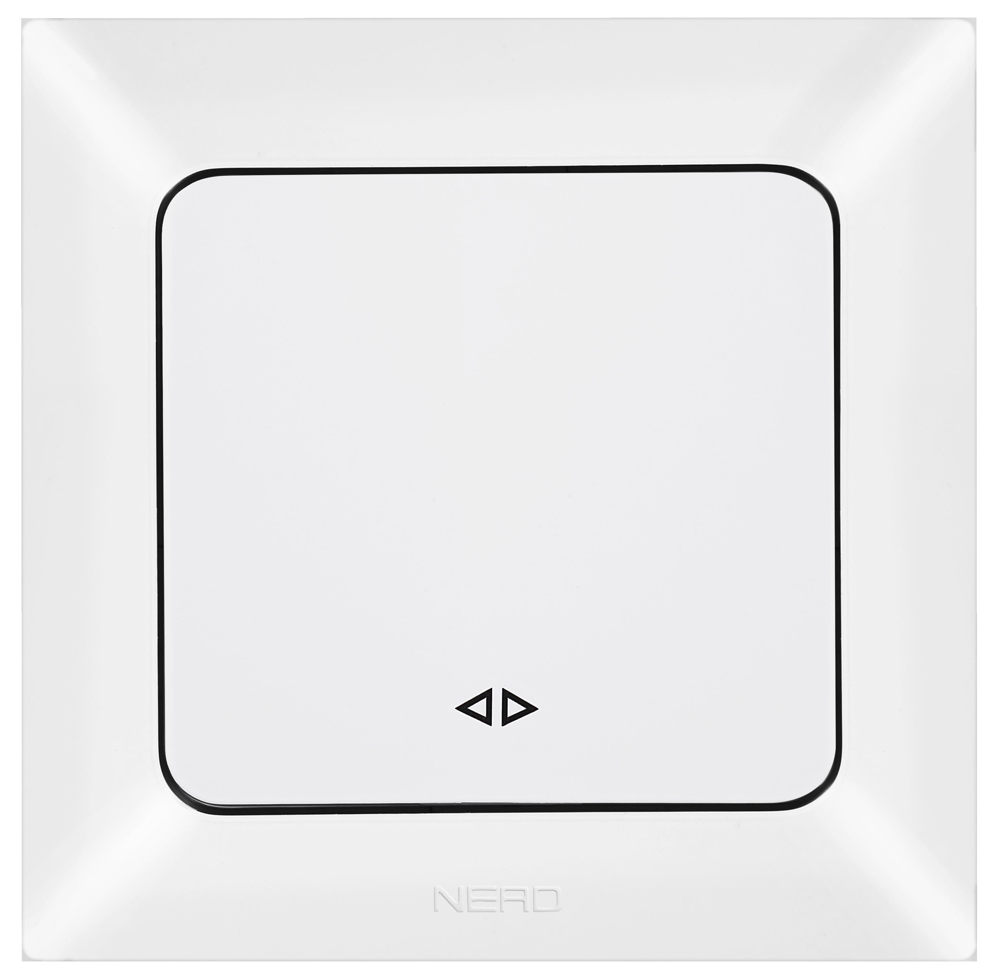 Intermediate Switch / 93-110-51