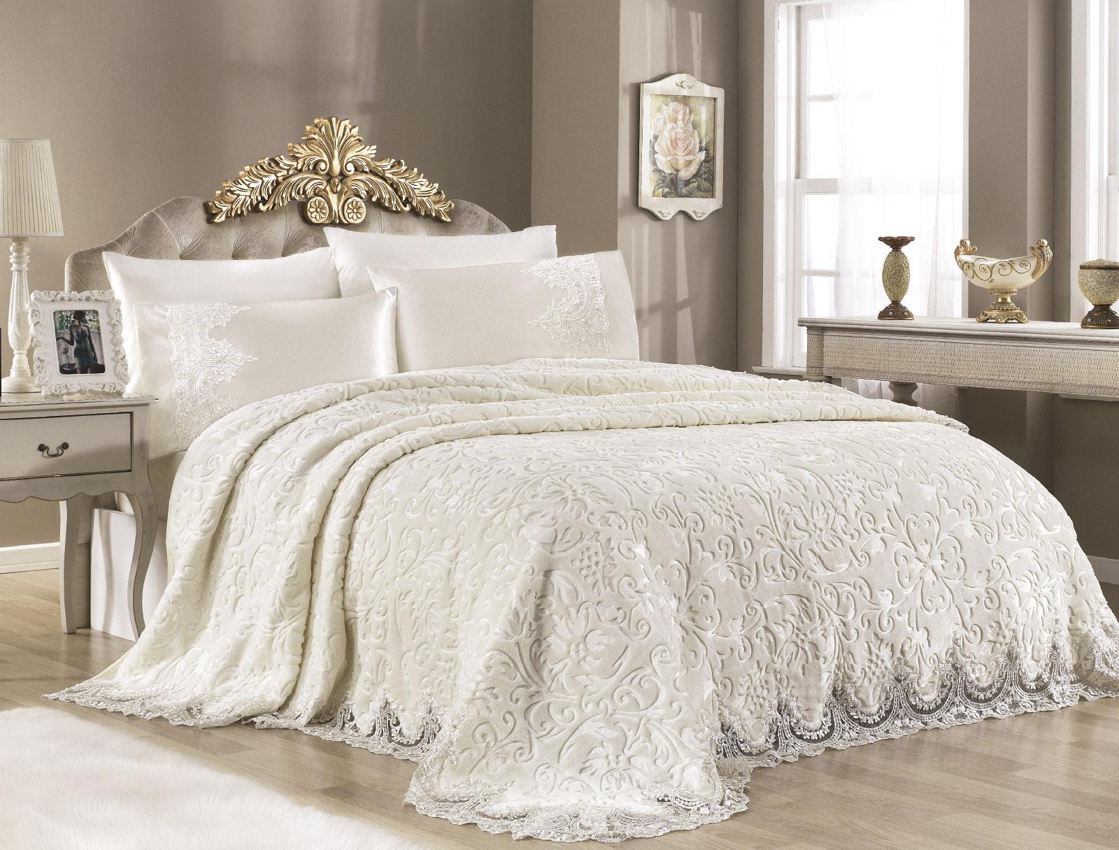 Bedding Blanket Set