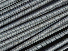 STEEL PRODUCTS _1_
