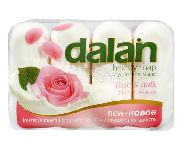 Dalan Milky