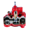 RED JACKET SUBMERSIBLE PUMP