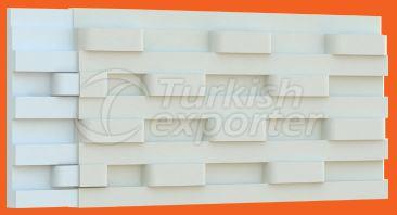 Thermal Insulation Board 13