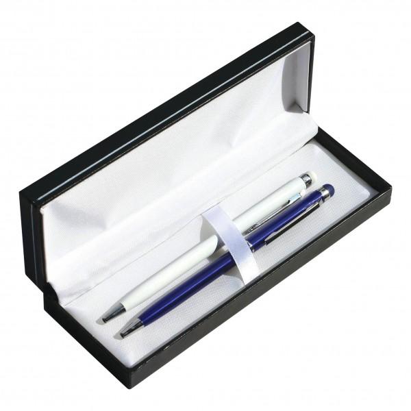 300-K Pen