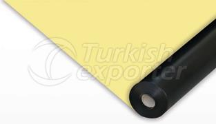 Simplan PVC Kaplama