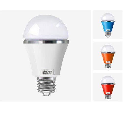 4B 05 Led Bulb Light