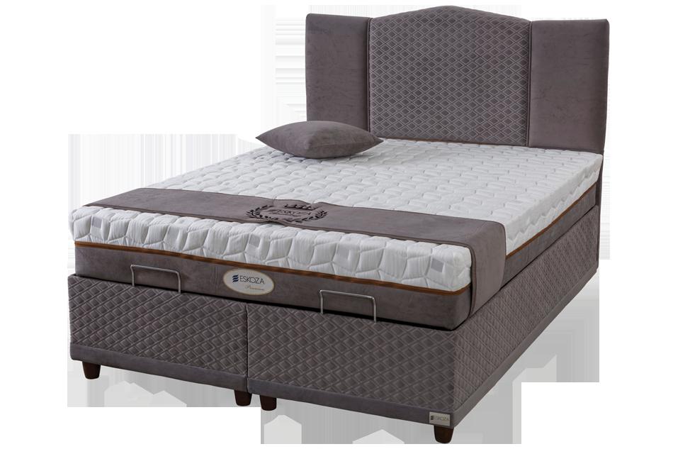 Premium Bedding Set