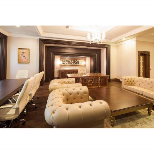 Furniture - Decoration
