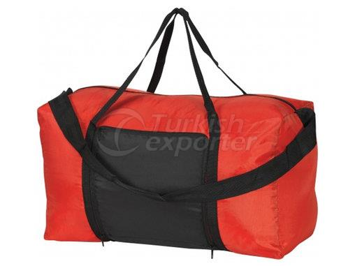 Travel Bags Pf Concept 11937900