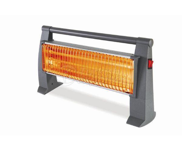 Quartz Heater LX-2820