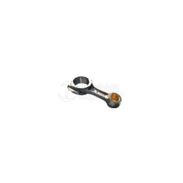 Fiat Piston Rods Product