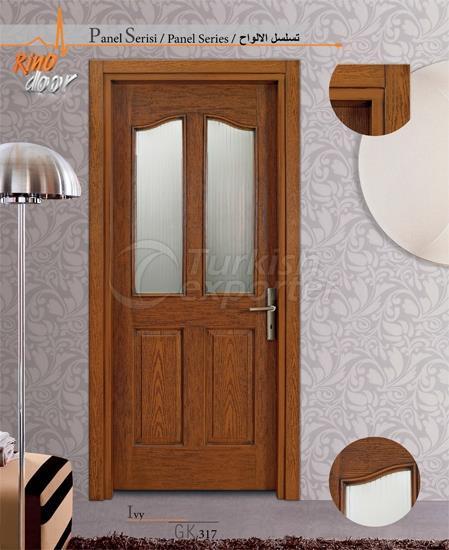 Kapı Panel - Ivy